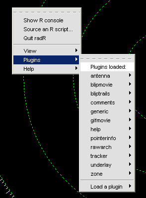 Plugin_menu_in_plot_window.PNG
