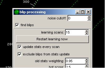 blip_processing_window_fragment.png