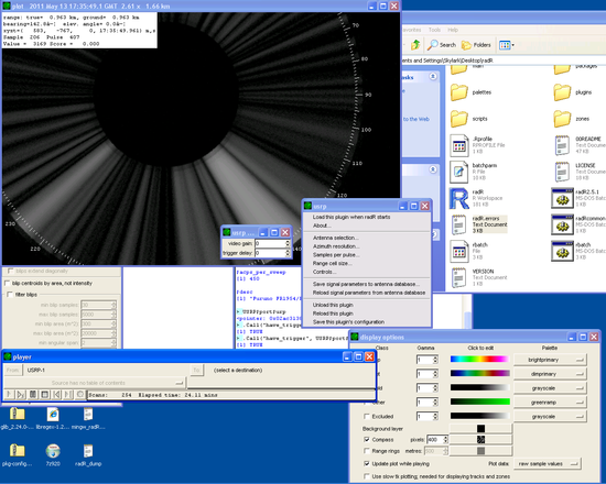 radR_usrp_plugin_windows_screenshot.png